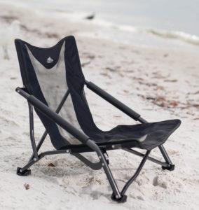 Cascade Mountain Tech Lightweight Chair