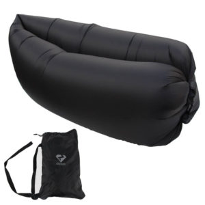 iZEEKER Inflatable Air Lounge Chair