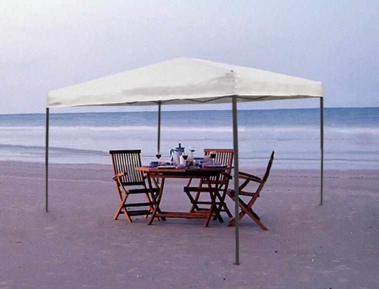 Best Beach Canopy Of 2020 Reviews Buying Guide