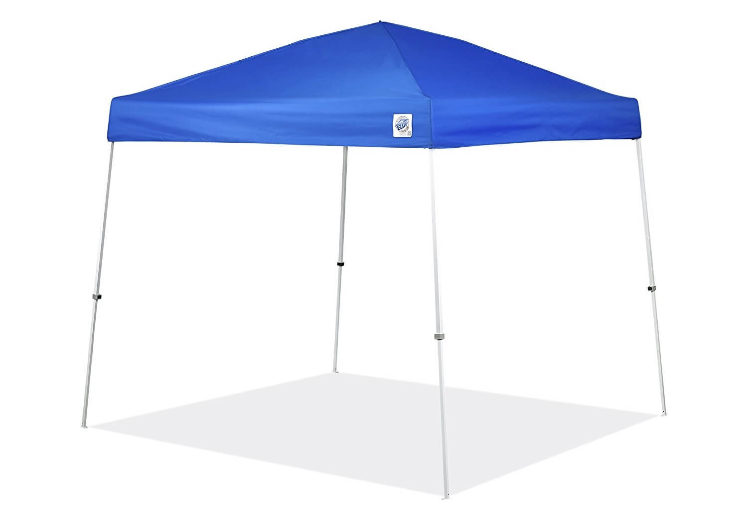 E-Z UP SR9104BL Sierra II 10 by 10-Feet Canopy  sc 1 st  Best Beach Gear & Best Beach Canopy of 2018 - Reviews u0026 Buying Guide