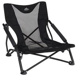 Cascade Mountain Outdoor Chair review