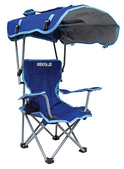 Fine Best Beach Chairs Of 2019 Reviews Buyers Guide Ncnpc Chair Design For Home Ncnpcorg