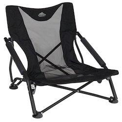 Cascade Mountain Outdoor Chair Review